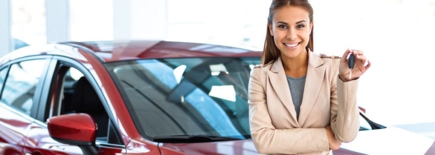 Tips to purchase used cars